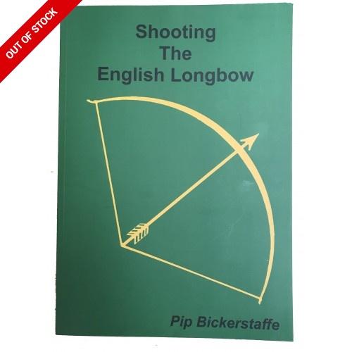 Shooting the English Longbow