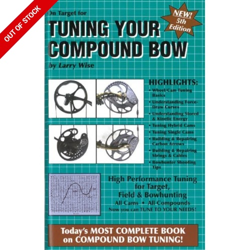 Tuning Your Compound Bow