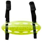 Easton Oval Bracer