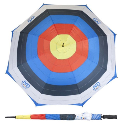 JVD Target Umbrella