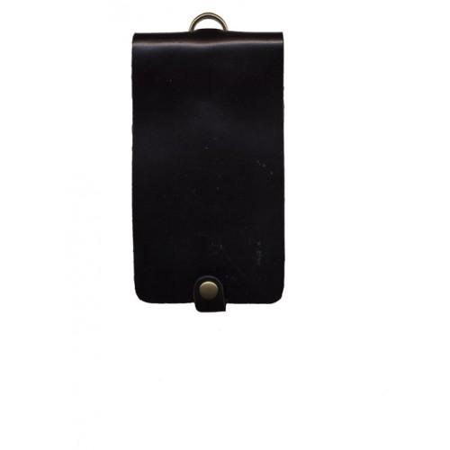 Score Book Leather