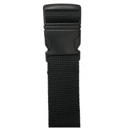 AW Webbing Belt