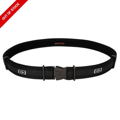 Easton Elite Webbing Belt