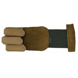AW 1134 Standard Shooting Glove