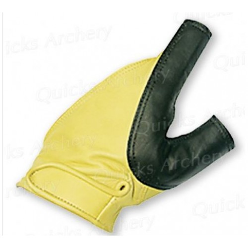 Longshot Sherwood Bowhand Shooting Glove