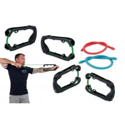 Pedago Archery Grip Trainer
