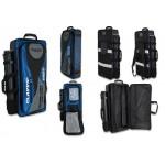 Avalon Classic Backpack - Hard Shell