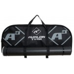 Avalon Tyro A3 Takedown Bag with Arrow Tube