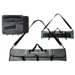 Avalon Tyro Snap Folding Bag with Arrow Tube