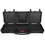 Avalon Compound Hard Case- Bow Bunker