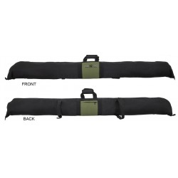 Buck Trail Traditional Soft Case For Recurve Bows