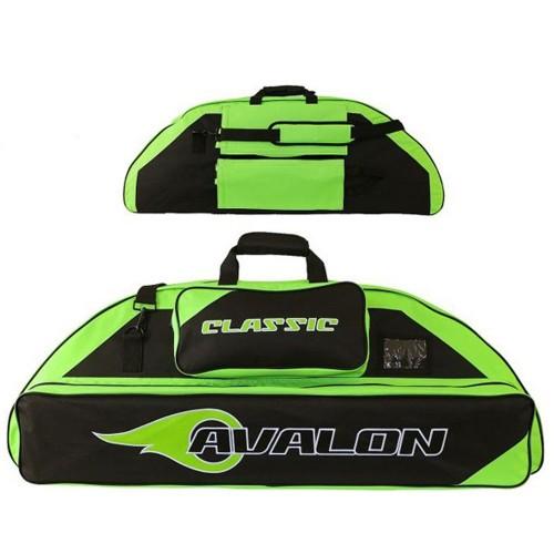 Avalon Classic Compound Case