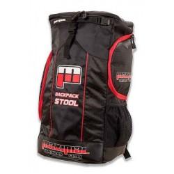 Maximal Backpack Stool
