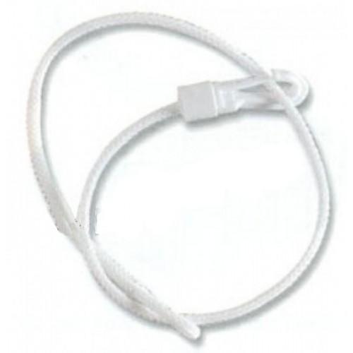 Wrist Rope Sling