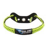 Avalon Wrist Sling XHD