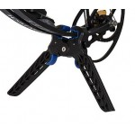 Avalon Dual Pod Compound Bowstand With Limb Protection