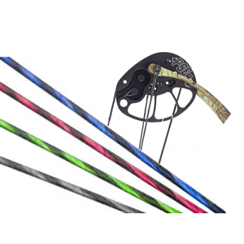 Compound Bow Strings