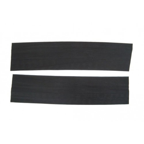 Saunders - String Silencer Strips