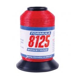 BCY Formula 8125 1/8 Spool