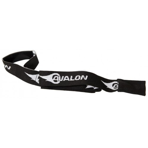 Avalon Webbing Saddle Stringer