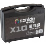 """Sanlida X10 Compound Sight 6"""" And 9"""" Extension"""