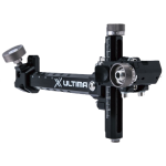 Shibuya Ultima CPX II 365-6 Carbon Compound Sight