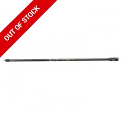 Arc Tec Crosstube Carbon Long Rod For Recurve