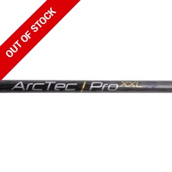 Arctec pro-XXL Stabilizer Long For Compound