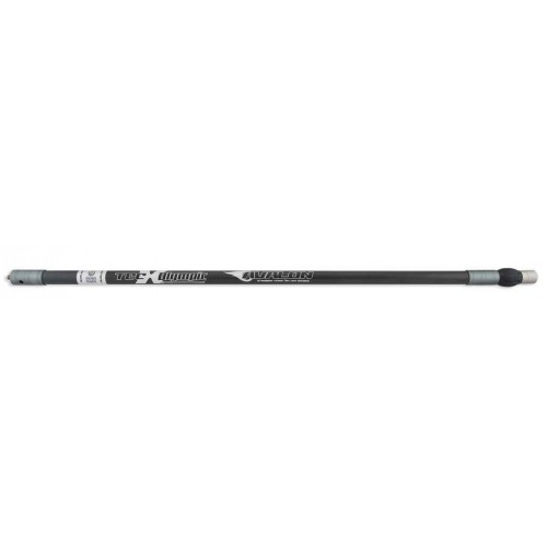 Avalon Tec X Olympic Recurve 22mm Hi-Modulus Long Rod