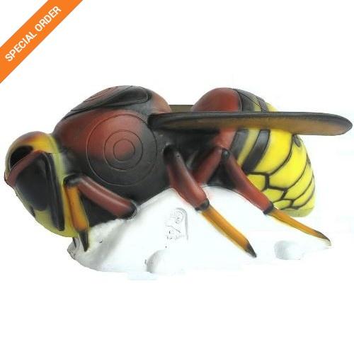 SRT Hornet