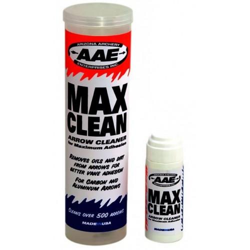 AAE Max Clean Arrow Cleaner