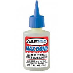 Arizona Max Bond Glue 20g