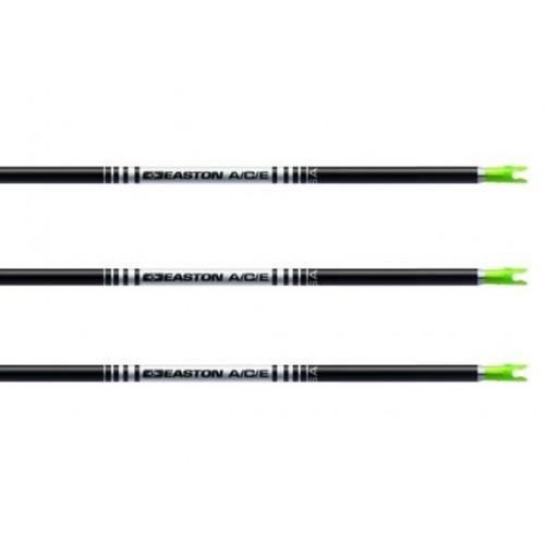 Easton ACE Carbon Shafts