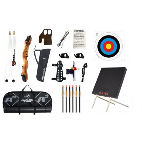 Kit 1C - Adult
