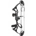 Topoint M2 Youth Compound Package