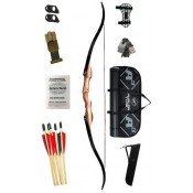 Traditional and Field Archery Kits (10)