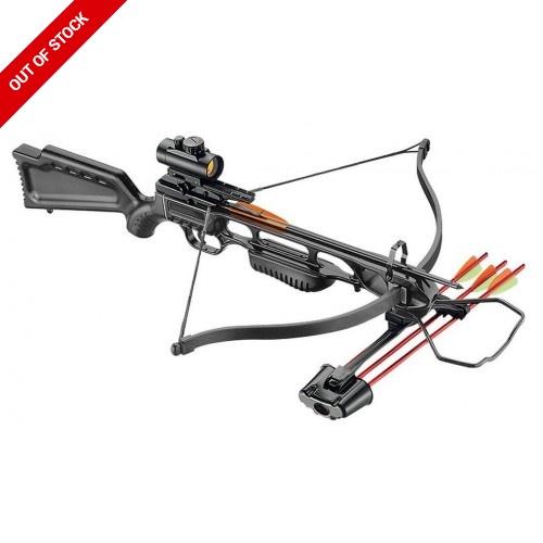 PL Jaguar 1 Crossbow 175#