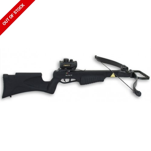 Jandao Chace Wind Crossbow