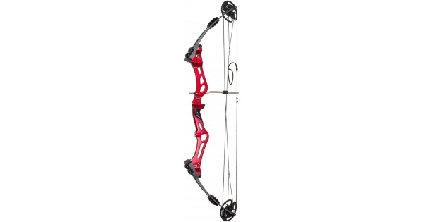 Core archery zeal compound bow for Schlafsofa zeal bow