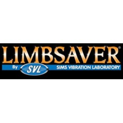 Limbsaver by SVL