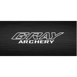 Gray Archery