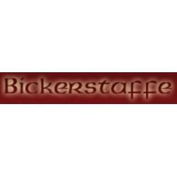 Bickerstaffe