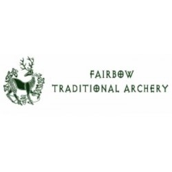 Fairbow