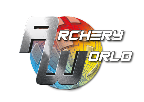 Archery World Ltd.