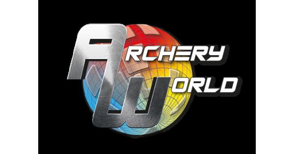 www.archeryworld.co.uk